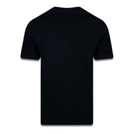 Camiseta NFL Kansas City Chiefs - New Era