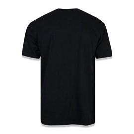 Camiseta NFL Las Vegas Raiders - Mitchell & Ness