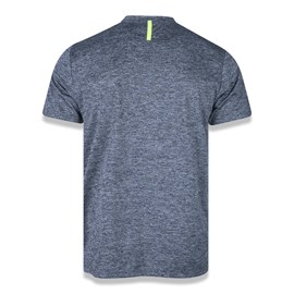 Camiseta NFL Las Vegas Raiders Neon