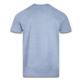 Camiseta NFL - Las Vegas Raiders Street Taste Hand Ball - New Era