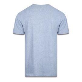 Camiseta NFL Los Angeles Chargers - New Era