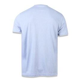 Camiseta NFL Los Angeles Rams New Era - Azul