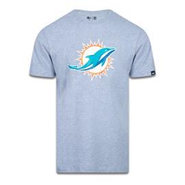 Camiseta NFL Miami Dolphins - New Era