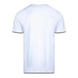 Camiseta NFL Minnesota Vikings - New Era