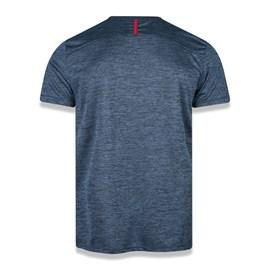 Camiseta NFL New England Patriots Neon