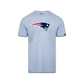 Camiseta NFL New England Patriots - New Era