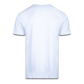 Camiseta NFL New York Jets - New Era