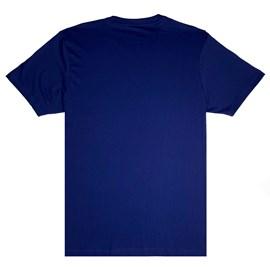 Camiseta NFL Number New England Patriots - New Era