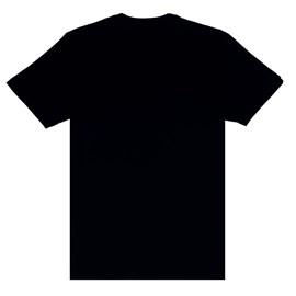 Camiseta NFL Number Pittsburgh Steelers - New Era