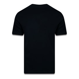 Camiseta NFL Philadelphia Eagles - New Era