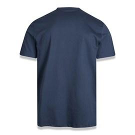 Camiseta NFL Philadelphia Eagles Underground Dance Caps - New Era