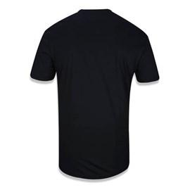 Camiseta NFL Philadelphia Eagles Underground Dance Scene - New Era