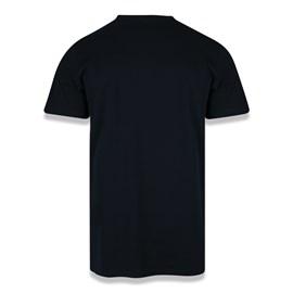 Camiseta NFL San Francisco 49ers Urban Tech Delay - New Era