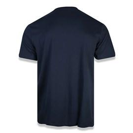 Camiseta NFL Seattle Seahawks Core Mixletters - New Era