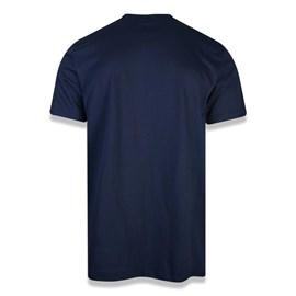 Camiseta NFL Seattle Seahawks - New Era