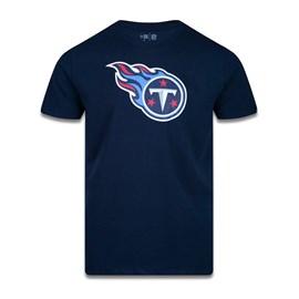 Camiseta NFL Tennessee Titans - New Era