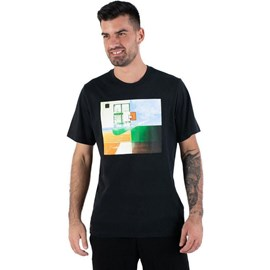 Camiseta Nike Dri-Fit Basketball