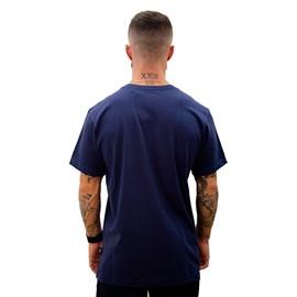 Camiseta Plus Size - NBA