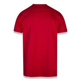 Camiseta Plus Size NFL New England Patriots - New Era