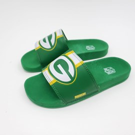 Chinelo NFL Green Bay Packers
