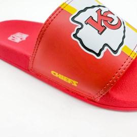 Chinelo NFL Kansas City Chiefs