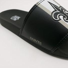 Chinelo NFL New Orleans Saints