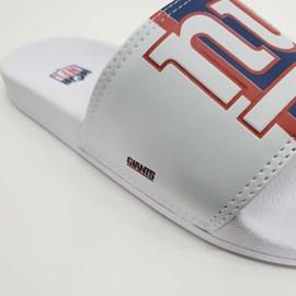 Chinelo NFL New York Giants