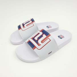 Chinelo NFL New York Giants