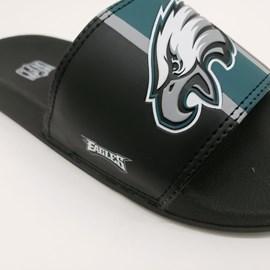 Chinelo NFL Philadelphia Eagles