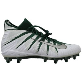 Chuteira Nike Alpha Menace Elite TD