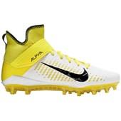 Chuteira Nike Alpha Menace Pro 2 Mid TD