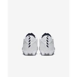 Chuteira Nike Vapor Untouchable Speed 3 TD