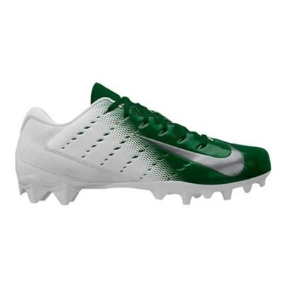 Chuteira Nike Vapor Untouchable Varsity 3 Low TD