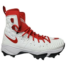 Chuteira Nike Zoom Force Savage Elite