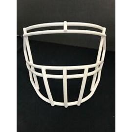 Facemask Riddell Speed - QB / WR / DB