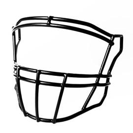 Facemask Riddell SpeedFlex - QB / WR / DB