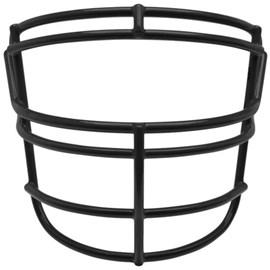 Facemask Schutt Air XP - OL / DL / FB / LB