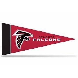 Flâmula NFL Atlanta Falcons