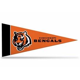 Flâmula NFL Cincinnati Bengals