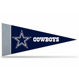 Flâmula NFL Dallas Cowboys