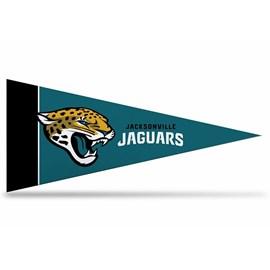 Flâmula NFL Jacksonville Jaguars
