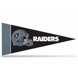 Flâmula NFL Las Vegas Raiders