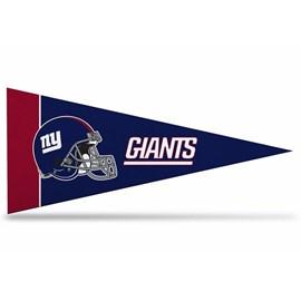 Flâmula NFL New York Giants