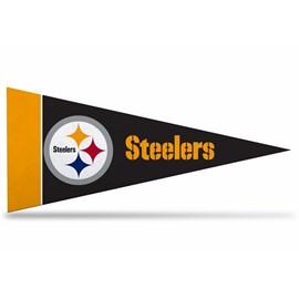 Flâmula NFL Pittsburgh Steelers