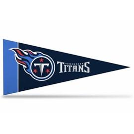 Flâmula NFL Tennessee Titans