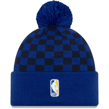 Gorro NBA - Indiana Pacers City Series Global Collection - New Era