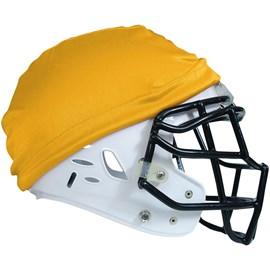 Helmet Cap Champro - Kit Scrimmage