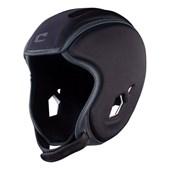 Helmet Champro 7-Series Soft Shell Headgear