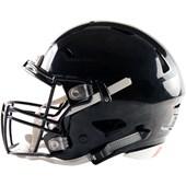 Helmet Riddell SpeedFlex com Facemask e Chinstrap - Novo