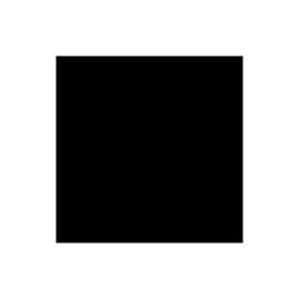 Helmet Riddell SpeedFlex com Facemask e Chinstrap - Recondicionado e Recertificado